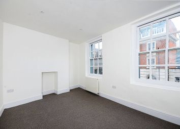 Thumbnail 2 bed flat to rent in Kings Cross Road, King's Cross
