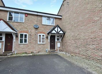 Thumbnail 2 bed property for sale in Bankside Close, Isleworth