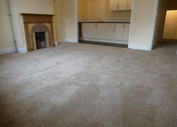 Thumbnail 3 bed flat to rent in East Street, Bedminster, Bristol
