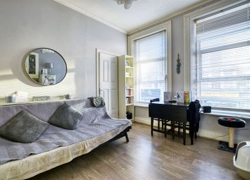 Thumbnail 2 bed flat for sale in Harrow Road, Maida Vale, London