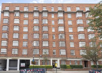 Thumbnail Flat for sale in Queensway, London W2,
