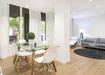 Thumbnail 3 bed apartment for sale in Travessera De Gràcia, 175, 08012 Barcelona, Spain