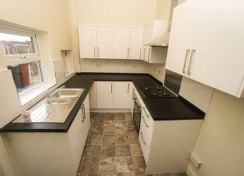 Thumbnail 3 bed end terrace house for sale in Church Street, Blackrod, Bolton