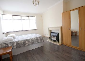 Thumbnail 2 bed flat to rent in New North Road, Ilford