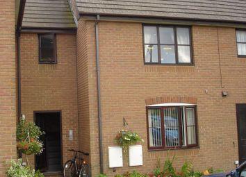 Thumbnail 1 bedroom flat to rent in Sandford Lane, Wareham