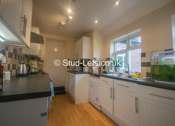 Thumbnail 3 bedroom flat to rent in Craghall Dene, Gosforth, Newcastle Upon Tyne