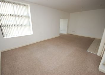 Thumbnail Studio for sale in Victoria Street, Glossop