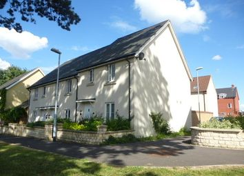 Thumbnail Property to rent in Bendalls Wharf, Frome