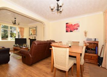 3 bed terraced house for sale in Telegraph Road, Deal, Kent CT14
