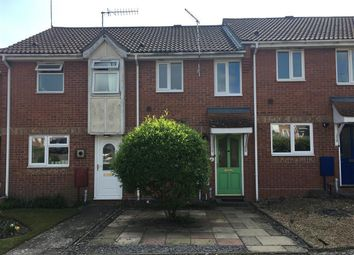 Thumbnail 2 bedroom property to rent in Thistle Close, Thetford