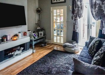Thumbnail 2 bed terraced house for sale in Bretherton Road, Prescot