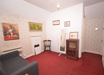 Thumbnail 1 bed flat to rent in 44 Kingsmead Road, Tulse Hill