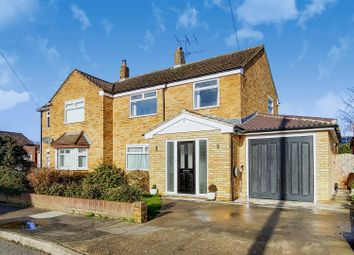 4 bed property for sale in Briar Road, Shepperton TW17