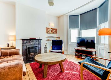 Thumbnail 4 bed terraced house for sale in South Road Mews, South Road, Brighton