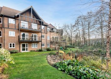 Thumbnail 1 bed property for sale in Foxmead Court, Storrington
