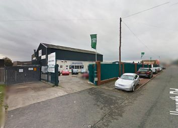 Thumbnail Retail premises for sale in 42 Stockton Road, Hartlepool, Hartlepool