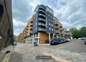 Thumbnail 2 bed flat to rent in Artichoke Hill, London