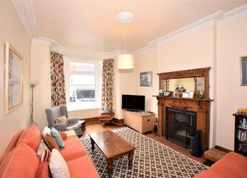 Thumbnail 5 bed semi-detached house for sale in Richmond Road, St Annes, Lytham St Annes, Lancashire