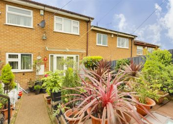 3 bed terraced house for sale in Carlswark Gardens, Top Valley, Nottinghamshire NG5