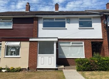 3 bed property to rent in Sefton Drive, Liverpool L32