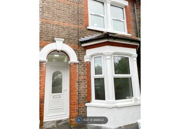 5 bed terraced house to rent in Addiscombe Road, Watford WD18