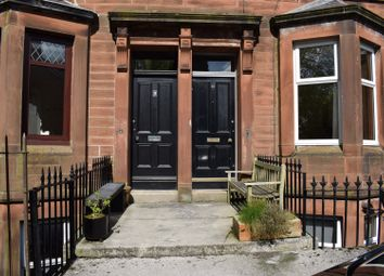 Thumbnail 4 bed town house for sale in Gordon Street, Dumfries