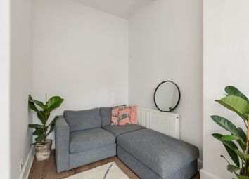 2 bed flat for sale in Iona Street, Edinburgh EH6