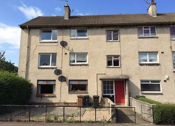 Thumbnail 2 bedroom flat to rent in Brand Drive, Edinburgh