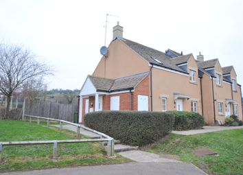 Thumbnail 1 bedroom flat for sale in Knottes Close, Winchcombe