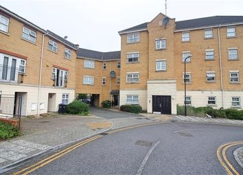 Thumbnail Flat for sale in Scott Road, Edgware