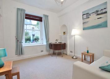 Thumbnail 1 bedroom flat to rent in Avondale Place, Edinburgh