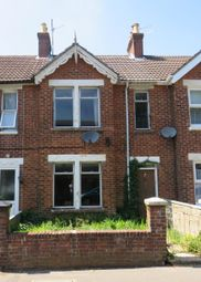 Thumbnail 3 bedroom terraced house for sale in Maple Road, Poole, Dorset