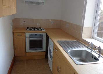 Thumbnail 2 bed terraced house to rent in Bradford Street, Barrow-In-Furness