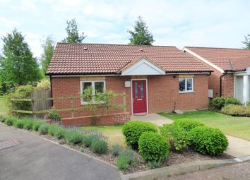 Thumbnail 2 bed property for sale in Queen Anne Court, Quedgeley, Gloucester