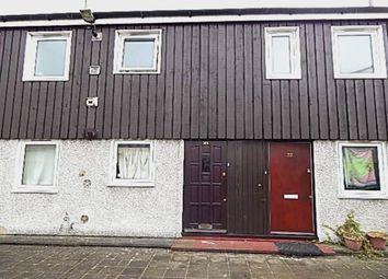 Thumbnail 1 bed flat to rent in Pollard Walk, Sidcup