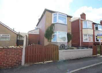 Thumbnail 2 bed detached house for sale in Main Street, Rawmarsh