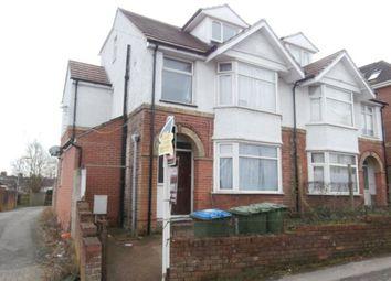 Thumbnail 7 bed property to rent in Bowden Lane, Southampton