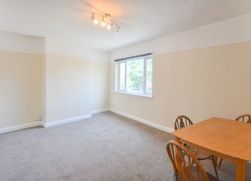 Thumbnail 2 bed flat to rent in Philip Ln, London
