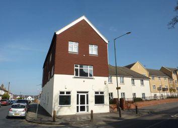 Thumbnail Studio to rent in Old Bexley Lane, Bexley