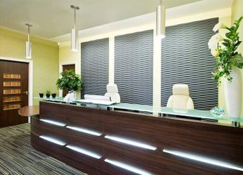 Thumbnail Serviced office to let in Elm Street, Burnley