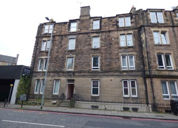 Thumbnail 1 bed flat to rent in Angle Park Terrace, Ardmillan, Edinburgh