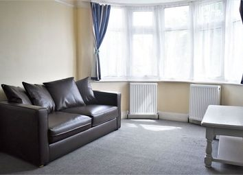 1 bed maisonette to rent in Staines Road, Bedfont, Feltham TW14