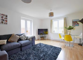 3 bed end terrace house for sale in Campbell Road, Hawkinge, Folkestone, Kent CT18