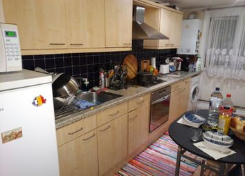 1 bed flat for sale in Ben Tillett House, Willow Walk, Turnpike Lane, Wood Green, Tottenham N15