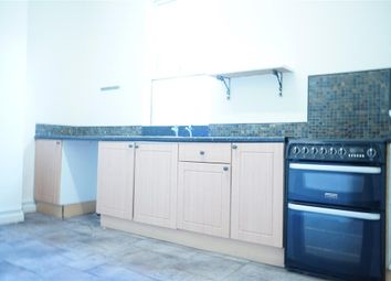Thumbnail 2 bed flat for sale in King Street, Ramsgate, Kent