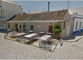 Thumbnail Restaurant/cafe for sale in Santa Luzia, Santa Luzia, Tavira, East Algarve, Portugal