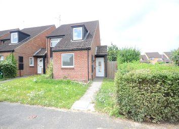 3 bed link-detached house for sale in Calcot Place Drive, Calcot, Reading RG31