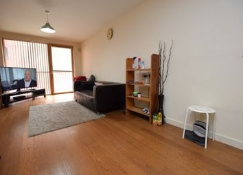 Thumbnail 1 bed flat to rent in Ashton Point, Sheffield