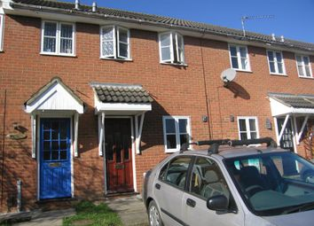 2 bed property to rent in Broadmere Terrace, Maidstone, Kent ME16