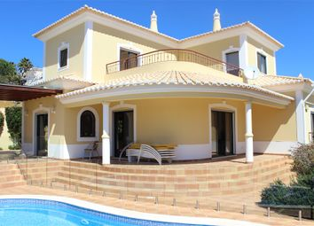 Thumbnail 4 bed villa for sale in Lagos, Meia Praia, Lagoslagos Algarve